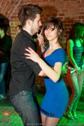 zdjęcie 72 - Havana Cuban Night by Latin Project 23 marca 2013 - salsa - latinproject.pl