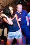 zdjęcie 1 - 19.08.2013 Havana Cuban Night Latin Project & Forty Kleparz - salsa - latinproject.pl