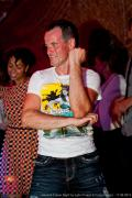 zdjęcie 31 - 19.08.2013 Havana Cuban Night Latin Project & Forty Kleparz - salsa - latinproject.pl