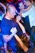zdjęcie 40 - 19.08.2013 Havana Cuban Night Latin Project & Forty Kleparz - salsa - latinproject.pl