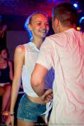 zdjęcie 56 - 19.08.2013 Havana Cuban Night Latin Project & Forty Kleparz - salsa - latinproject.pl