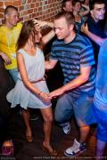 zdjęcie 84 - 19.08.2013 Havana Cuban Night Latin Project & Forty Kleparz - salsa - latinproject.pl