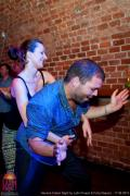 zdjęcie 87 - 19.08.2013 Havana Cuban Night Latin Project & Forty Kleparz - salsa - latinproject.pl