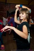 zdjęcie 19 - 21.09.2013 Havana Cuban Night Latin Project & Forty Kleparz  - salsa - latinproject.pl