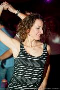 zdjęcie 59 - 21.09.2013 Havana Cuban Night Latin Project & Forty Kleparz  - salsa - latinproject.pl