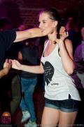 zdjęcie 64 - 21.09.2013 Havana Cuban Night Latin Project & Forty Kleparz  - salsa - latinproject.pl