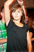 zdjęcie 67 - 21.09.2013 Havana Cuban Night Latin Project & Forty Kleparz  - salsa - latinproject.pl