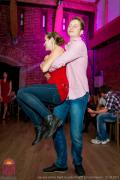 zdjęcie 82 - 21.09.2013 Havana Cuban Night Latin Project & Forty Kleparz  - salsa - latinproject.pl