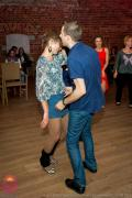 zdjęcie 84 - 21.09.2013 Havana Cuban Night Latin Project & Forty Kleparz  - salsa - latinproject.pl