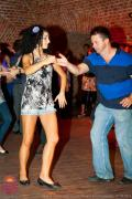 zdjęcie 120 - 21.09.2013 Havana Cuban Night Latin Project & Forty Kleparz  - salsa - latinproject.pl