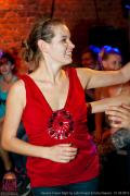 zdjęcie 130 - 21.09.2013 Havana Cuban Night Latin Project & Forty Kleparz  - salsa - latinproject.pl