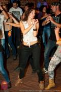 zdjęcie 135 - 21.09.2013 Havana Cuban Night Latin Project & Forty Kleparz  - salsa - latinproject.pl