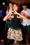 zdjęcie 137 - 21.09.2013 Havana Cuban Night Latin Project & Forty Kleparz  - salsa - latinproject.pl