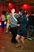 zdjęcie 9 - Havana Cuban & Sensual Night by Latin Project 10.05.2014 - salsa - latinproject.pl