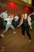 zdjęcie 25 - Havana Cuban & Sensual Night by Latin Project 10.05.2014 - salsa - latinproject.pl
