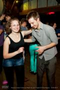 zdjęcie 38 - Havana Cuban & Sensual Night by Latin Project 10.05.2014 - salsa - latinproject.pl