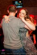 zdjęcie 54 - Havana Cuban & Sensual Night by Latin Project 10.05.2014 - salsa - latinproject.pl