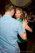 zdjęcie 76 - Havana Cuban & Sensual Night by Latin Project 10.05.2014 - salsa - latinproject.pl