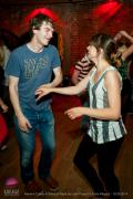 zdjęcie 83 - Havana Cuban & Sensual Night by Latin Project 10.05.2014 - salsa - latinproject.pl