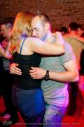 zdjęcie 86 - Havana Cuban & Sensual Night by Latin Project 10.05.2014 - salsa - latinproject.pl