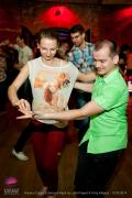 zdjęcie 103 - Havana Cuban & Sensual Night by Latin Project 10.05.2014 - salsa - latinproject.pl
