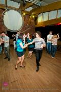 zdjęcie 107 - Havana Cuban & Sensual Night by Latin Project 10.05.2014 - salsa - latinproject.pl