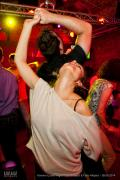 zdjęcie 4 - Havana Cuban Night by Latin Project 28.06.2014 - salsa - latinproject.pl