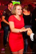 zdjęcie 10 - Havana Cuban Night by Latin Project 28.06.2014 - salsa - latinproject.pl