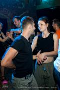 zdjęcie 15 - Havana Cuban Night by Latin Project 28.06.2014 - salsa - latinproject.pl