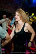 zdjęcie 17 - Havana Cuban Night by Latin Project 28.06.2014 - salsa - latinproject.pl