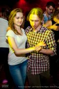 zdjęcie 22 - Havana Cuban Night by Latin Project 28.06.2014 - salsa - latinproject.pl