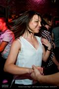 zdjęcie 23 - Havana Cuban Night by Latin Project 28.06.2014 - salsa - latinproject.pl