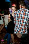 zdjęcie 24 - Havana Cuban Night by Latin Project 28.06.2014 - salsa - latinproject.pl