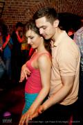 zdjęcie 40 - Havana Cuban Night by Latin Project 28.06.2014 - salsa - latinproject.pl