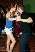 zdjęcie 47 - Havana Cuban Night by Latin Project 28.06.2014 - salsa - latinproject.pl