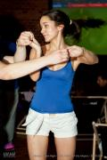 zdjęcie 48 - Havana Cuban Night by Latin Project 28.06.2014 - salsa - latinproject.pl