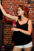 zdjęcie 55 - Havana Cuban Night by Latin Project 28.06.2014 - salsa - latinproject.pl