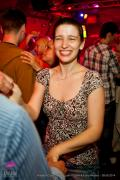 zdjęcie 67 - Havana Cuban Night by Latin Project 28.06.2014 - salsa - latinproject.pl