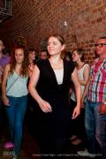 zdjęcie 71 - Havana Cuban Night by Latin Project 28.06.2014 - salsa - latinproject.pl