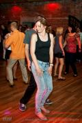zdjęcie 80 - Havana Cuban Night by Latin Project 28.06.2014 - salsa - latinproject.pl