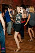 zdjęcie 81 - Havana Cuban Night by Latin Project 28.06.2014 - salsa - latinproject.pl