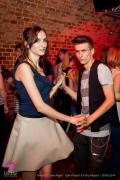 zdjęcie 85 - Havana Cuban Night by Latin Project 28.06.2014 - salsa - latinproject.pl