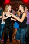 zdjęcie 89 - Havana Cuban Night by Latin Project 28.06.2014 - salsa - latinproject.pl