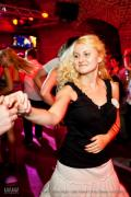 zdjęcie 100 - Havana Cuban Night by Latin Project 28.06.2014 - salsa - latinproject.pl