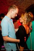zdjęcie 102 - Havana Cuban Night by Latin Project 28.06.2014 - salsa - latinproject.pl