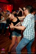 zdjęcie 106 - Havana Cuban Night by Latin Project 28.06.2014 - salsa - latinproject.pl