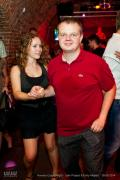 zdjęcie 113 - Havana Cuban Night by Latin Project 28.06.2014 - salsa - latinproject.pl