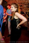 zdjęcie 117 - Havana Cuban Night by Latin Project 28.06.2014 - salsa - latinproject.pl
