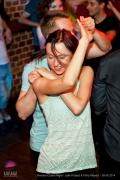zdjęcie 121 - Havana Cuban Night by Latin Project 28.06.2014 - salsa - latinproject.pl