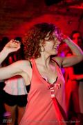 zdjęcie 125 - Havana Cuban Night by Latin Project 28.06.2014 - salsa - latinproject.pl